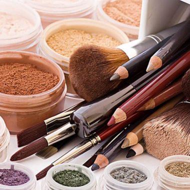Основните начини за почистване на кожата на лицето